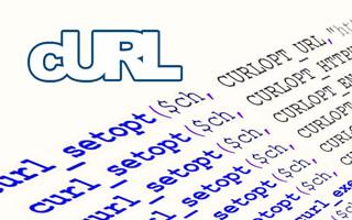 رفع خطای ssl در curl بر روی سیستم محلی