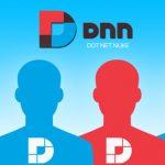 آشنایی با سیستم مدیریت محتوای DotNetNuke