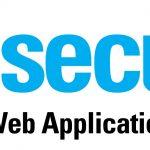 Mod Security چیست؟ آشنایی با مد سکیوریتی