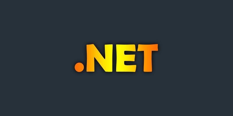 ثبت دامنه .net + اطلاعات کامل درباره پسوند دات نت