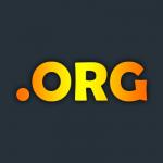 ثبت دامنه .org + اطلاعات کامل درباره پسوند دات اورگ