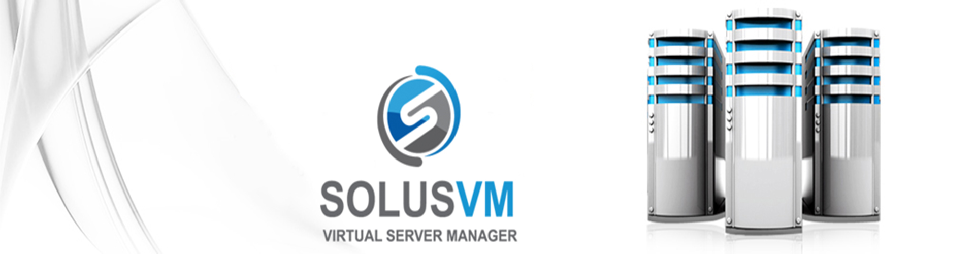 SolusVM چیست؟