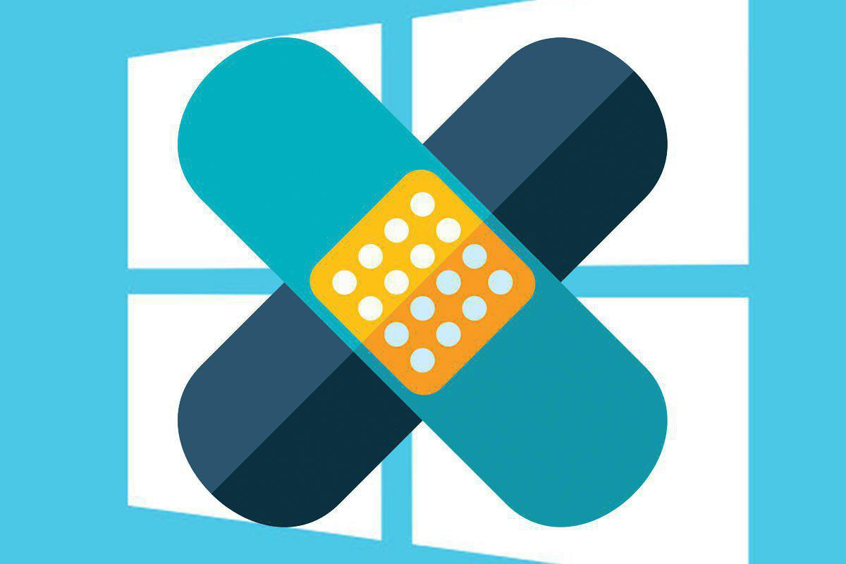 فوری: خطر باگ RDP در ویندوز سرور 2008 و روش رفع آن