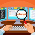 افزایش ناگهانی قیمت لایسنس CPanel از سوی شرکت سازنده