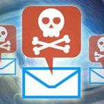 گزارش باگ امنیتی در EXIM نسخه 4.87 تا 4.91