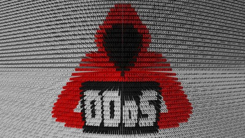 معرفی حملات DDOS و انواع آن