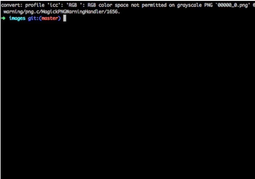 20 روش برای امن کردن سرورمجازی لینوکس به منظور جلوگیری از هک شدن