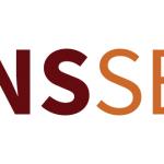 DNS SEC چیست؟
