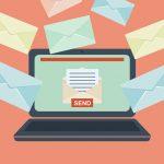 ایمیل مارکتینگ تحول دنیای بازاریابی آنلاین