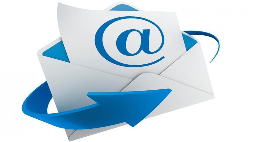 معرفی میل سرور SMTP ، POP3 و Imap