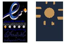 نماد اعتماد الکترونیک و عضویت مجمع