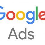 خرید و شارژ اکانت گوگل ادوردز