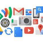 آشنایی با ابزارهای کاربردی گوگل