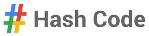 هش کد hash code