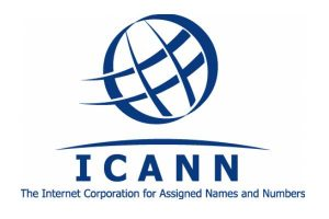 آیکان ICANN