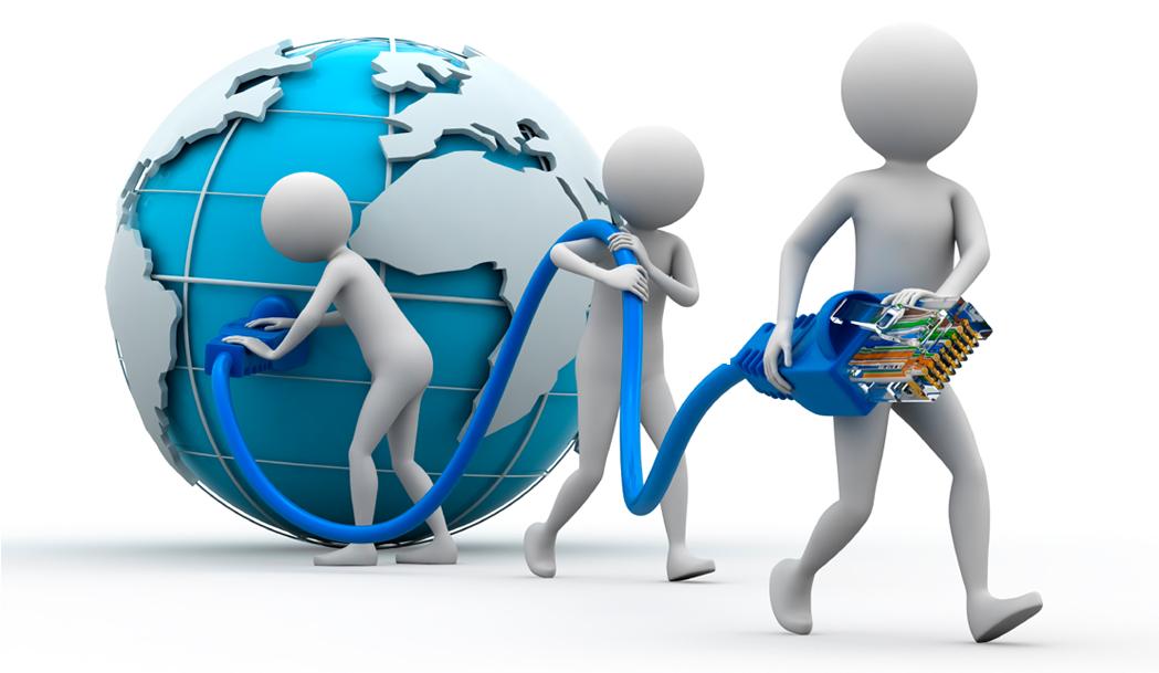 پروتکل ICMP چیست؟