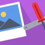 بهینه سازی تصاویر برای استفاده در وب سایت