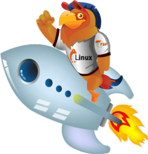 خرید هاست لینوکس