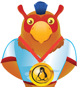سرور مجازی لینوکس ترکیه