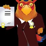 خرید و صدور آنی لایسنس پلسک – Plesk License