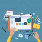 چرا به وب سایت نیاز داریم؟ – قسمت اول