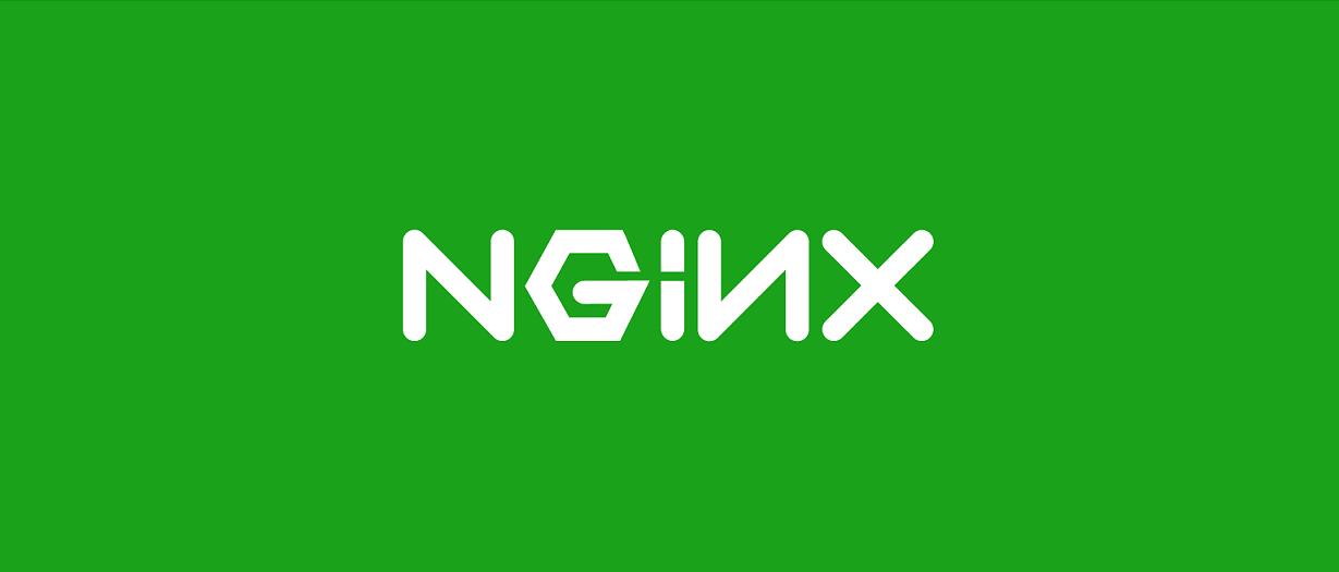 معرفی وب سرور Nginx