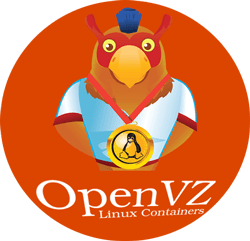 سرور مجازی OpenVZ ایران