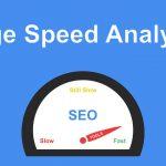 آشنایی با ابزارهای تست سرعت وب سایت و بهینه سازی سایت