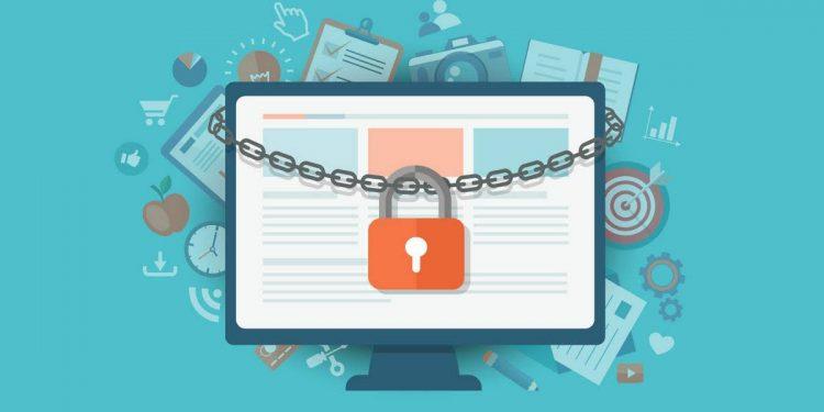 موارد امنیتی بسیار مهم برای حفاظت از سرور