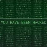 نشانه ها و علام هک شدن سایت