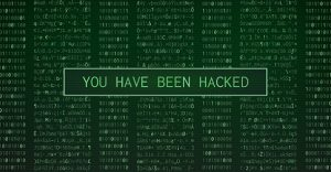 علائم هک شدن سایت