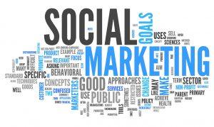 بازاریابی با شبکه های اجتماعی