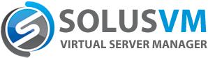 ارائه لایسنس آنی SolusVM و معرفی ابزارهای جدید فراسو