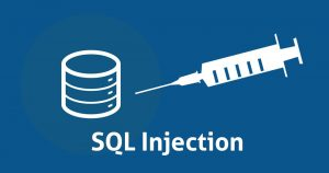 sql injection چیست