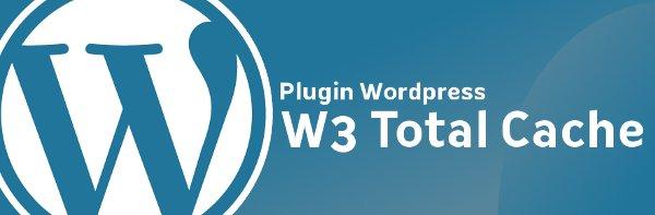 آموزش نصب پلاگین W3 Total Cache روی وردپرس