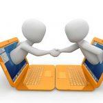 وبینار یا وب کنفرانس چیست و چه کاربردهایی دارد؟