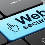 ایمن سازی وبسایتها در هاست اشتراکی