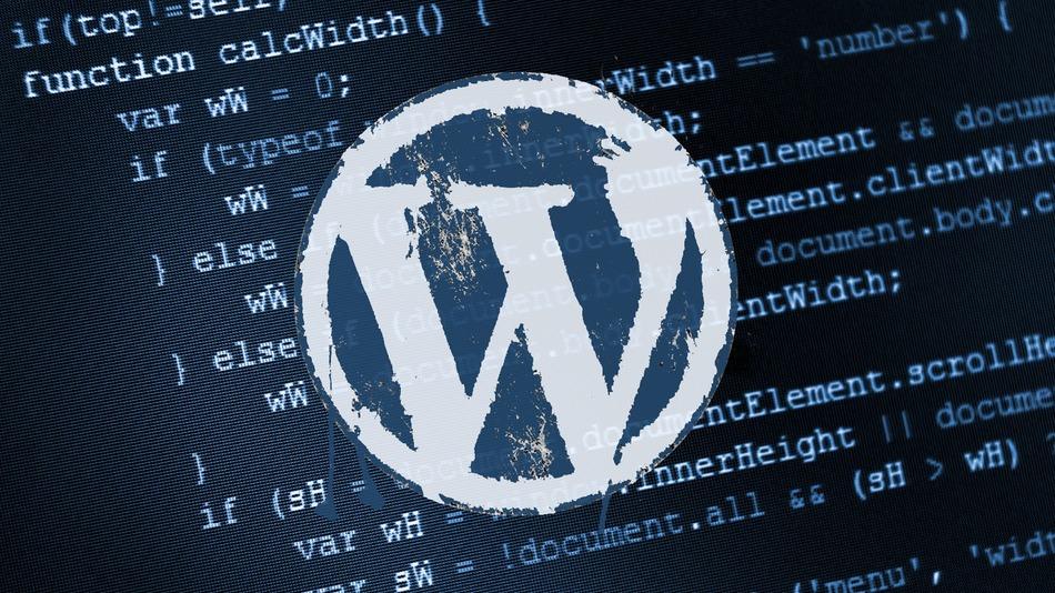 چه سایتهایی را با وردپرس میتوان طراحی کرد؟