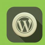 بهینه سازی فایلهای CSS و JS در پلاگینهای وردپرس