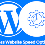 بهینه سازی سرعت سایت های وردپرسی – قسمت اول
