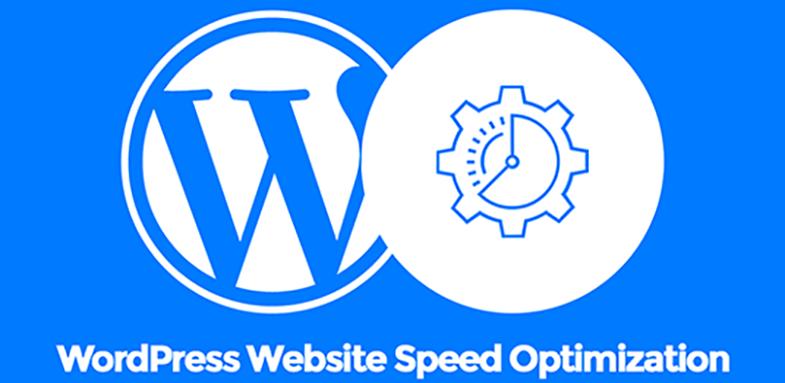بهینه سازی سرعت سایت های وردپرسی - قسمت چهارم